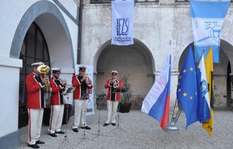 Kamnik 2019