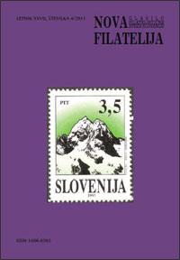 Številka 4, letnik 2011