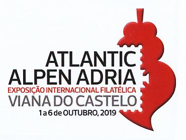 Razstava Atlantik - Alpe Jadran