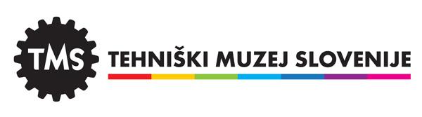 TMS - Tehniški muzej Slovenije