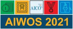 AIWOS 2021